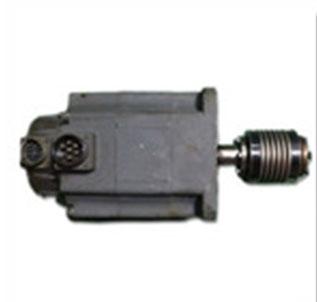 三菱Z轴电机维修