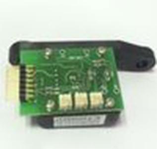 发那科传感器 A20B