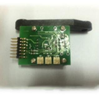 发那科传感器A20B-2001-0311 编码器A20B-2001-0311