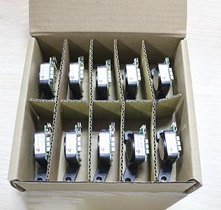 编码器A20B-2003-0311